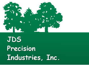 JDS Precision Industries